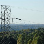 Duke Energy Power Lines 5